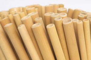 Bamboo straw SAFIMEX