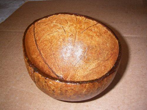 Coconut Bowl safimex JSC