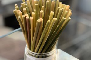 Grass STRAW -SAFIMEX drinking straw- eco friendly