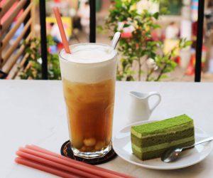 Rice straw plastic straw