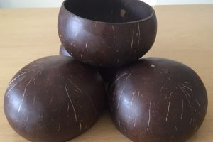 coconut bowl 2-safimex-handicraft