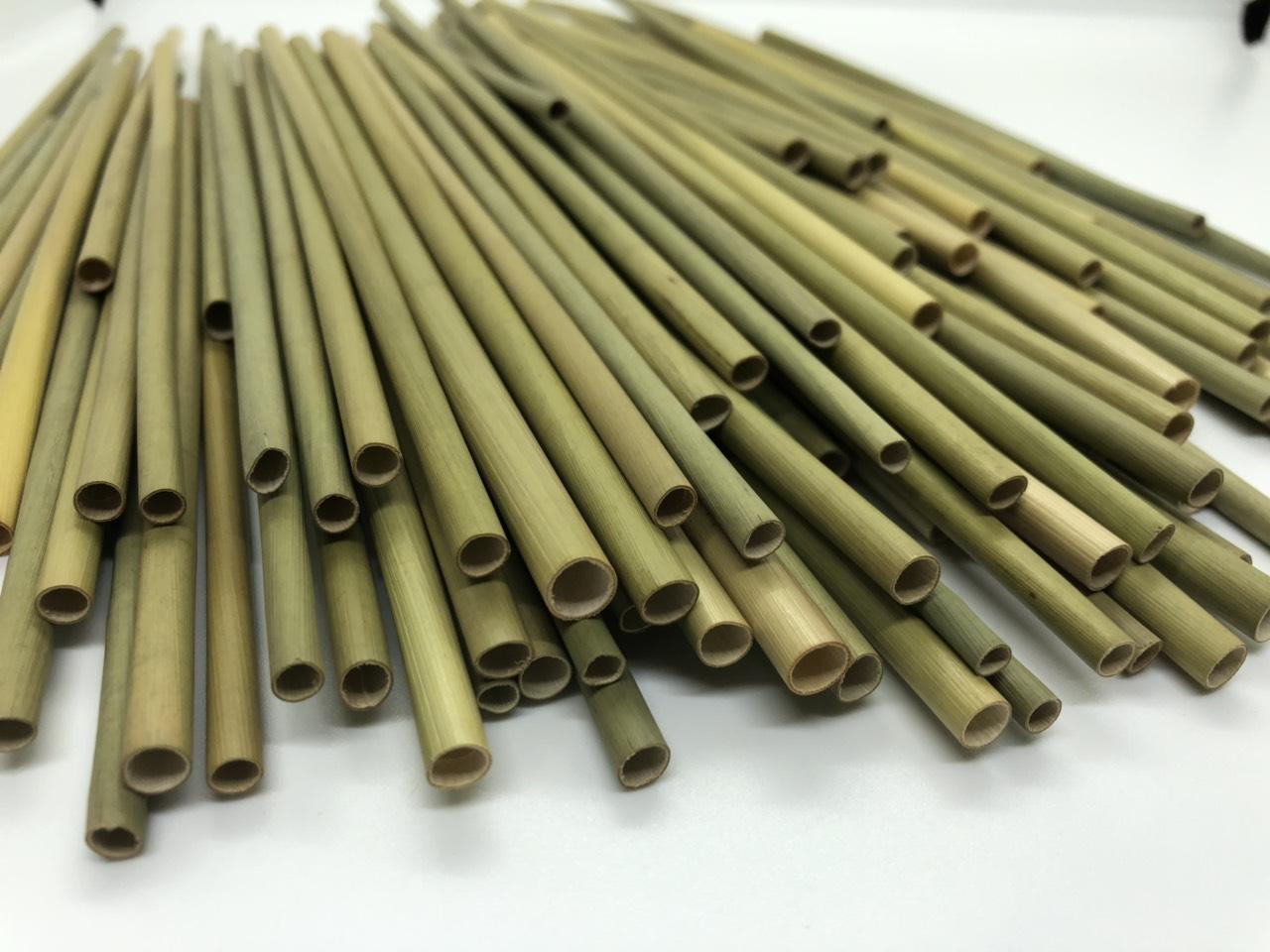 grass straw SAFIMEX