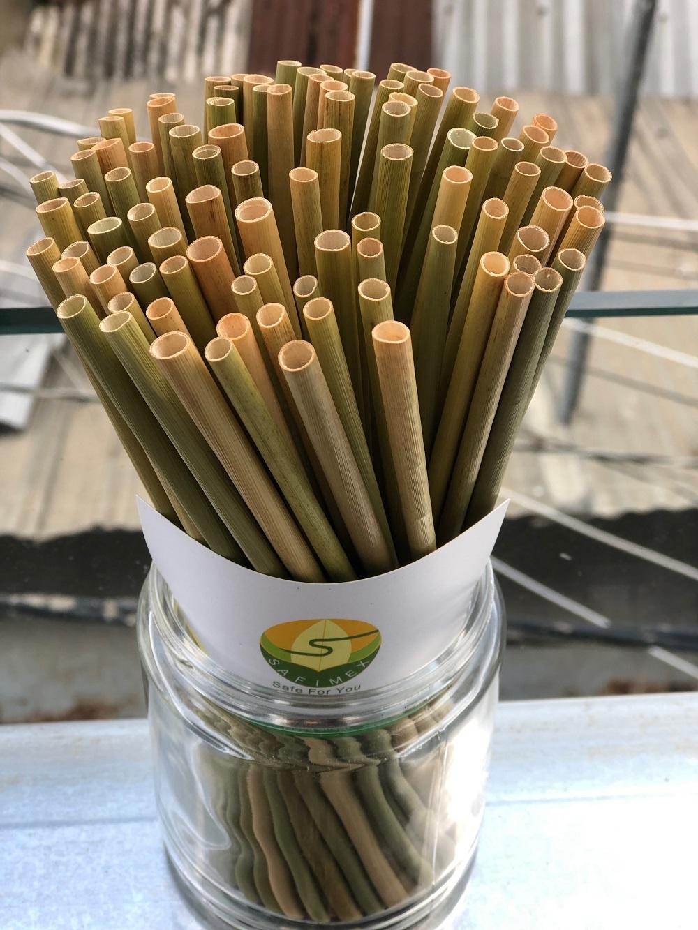 grass straws SAFIMEX 032