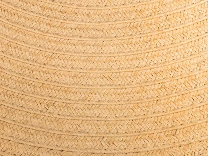 Milan Straw _ types of straws