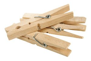 redecker-wooden-clothes-pegs eco friendly safimex