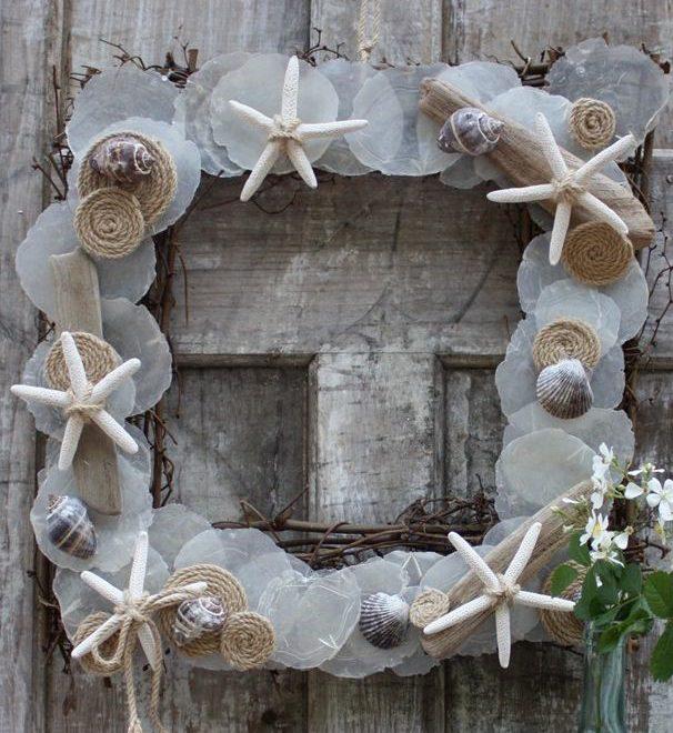 seashell SAFIMEX