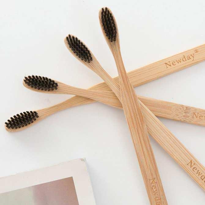 bamboo toothbrush sfm
