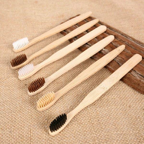 bamboo toothbrush 15