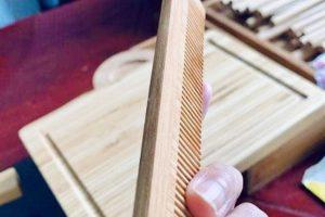 bamboo comb 02