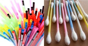 plastic-straws-and-cotton-buds