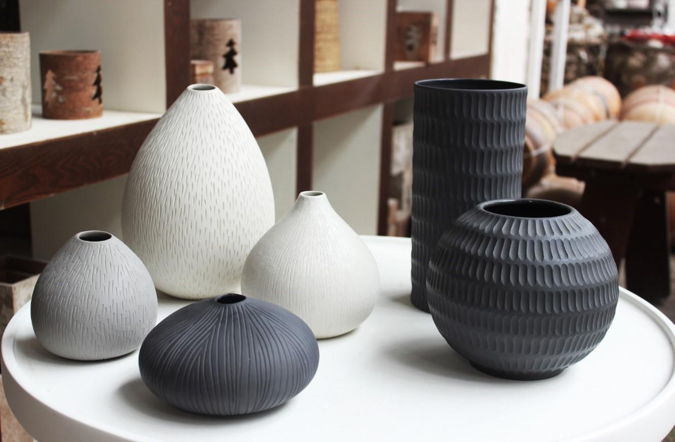 ceramic Vietnam