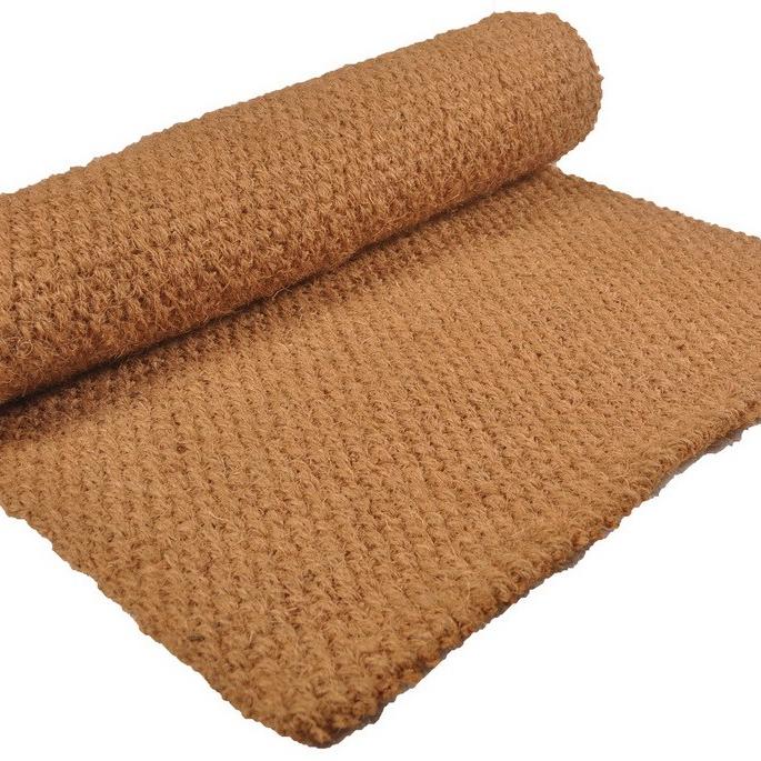 coir carpet