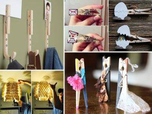 wooden clothespins1